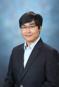 포스텍 연구팀, 공장 굴뚝 이산화탄소 줄이는 촉매 개발