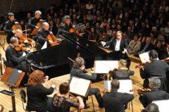 명연주, 인사이트, 월드오케스트라시리즈...대구콘서트하우스 올해  주요 공연