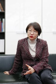 <대구문화 2020> 최은주 대구미술관장 인터뷰