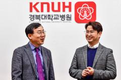 [토크인사이드] 신종코로나 관련 김신우 대구시 감염병관리지원단장-김종연 부단장 인터뷰