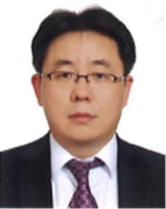 박상원 한국자산관리公 대구경북지역본부장 취임