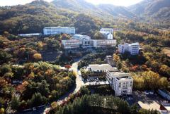 [인사] 경북과학대학교