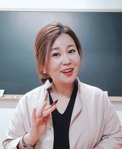 명지의 생활 속 인문명리- 봉준호 감독의 도화살(桃花煞)