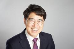 천영식 예비후보, '동구 해낸다 프로젝트' 공약 발표