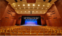 대구문예회관, 2020년 하반기 공연장 정기대관 신청 접수