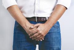 소변 때문에 자다깨다…20대 환자 증가폭 커진 전립선 비대증
