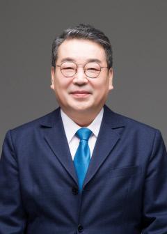 이승천 예비후보, '2020 동구 해피로드' 선언