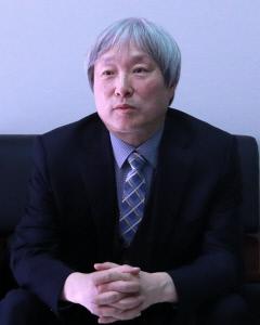 [대구문화 2020]-이철우 대구콘서트하우스 관장 인터뷰