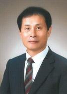 국교련 상임회장에 오홍식 제주대교수회 회장 선출