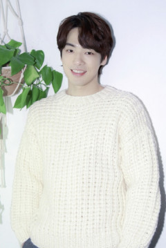 '사랑의 불시착' 김정현