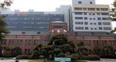 대구서 코로나19  관련 사망자 나와...경북대병원 입원 여성