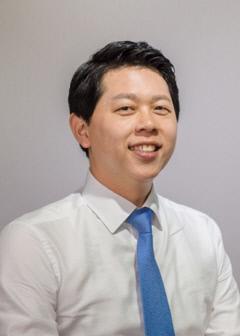 서재헌 예비후보, 음압병동 대체재로 '클린룸' 활용 제안