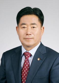 김규환 예비후보,