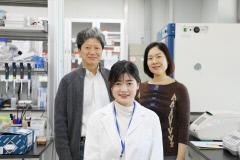 DGIST연구팀, 식물 기공 발달 조절 원리 규명