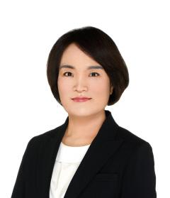 김영희 예비후보, 선별진료소서 '코로나 19' 의료봉사 나서