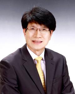 [프로필] 배인호 고령교육지원청 교육지원과장