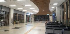 11일부터 동대구환승센터 오전6시~밤10시 단축 운영