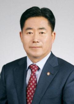 통합당 김규환 의원, 동구을 공천 재심 청구
