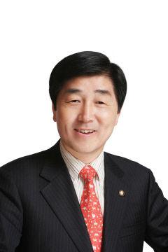 장윤석 영주봉화영양울진 예비후보 무소속 출마 선언