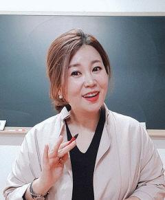 명지의 생활속 인문명리 - 명리학으로 본 코로나19