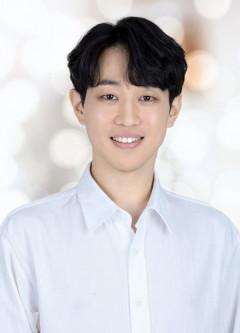 '미스터트롯' 안성훈, 정미애·김호중과 한솥밥