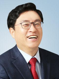 박형수 미래통합당 예비후보