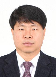 [기고] 지역활력프로젝트로 경북경제 조기 회복 기대