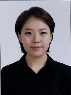 김예영 대구한의대 교수, 한국골프학회 '2019 우수 학술상'