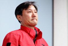 안동-예천선거구 권오을·김명호·권택기 단일화 첫발도 못 떼고 '좌초'