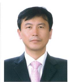 [프로필]정주현 청도농협 상임이사