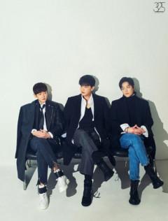 엠씨더맥스, 20주년 기념앨범 선공개곡 '처음처럼' 내일 발매