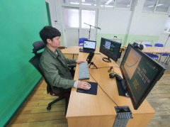 예천교육지원청, 개학연기···온라인 학습지원으로 학습공백 막는다