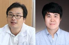 DGIST 정순문 책임연구원 팀, 새로운 구조 발광기술 개발