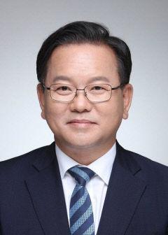 김부겸, '수성구 대구법원 이전터에 로봇·AI 창업센터 조성' 공약