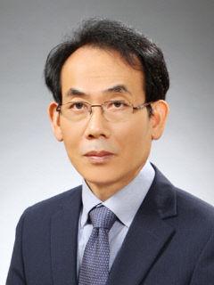 윤일현 대구시인협회장, 제15대 회장으로 재추대