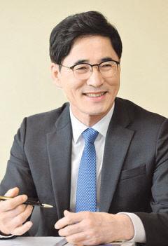 무소속 김장주 예비후보, 온라인으로 시민 선거선거대책위원 모집