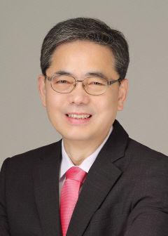 곽상도 의원, 4·15 총선 대구 중남구 출마 선언…