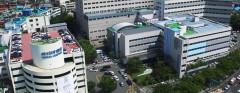 (1보) 대구파티마병원 코로나19 확진자 19명 발생