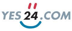 예스24, 코로나19 극복 위해 대구 지역에 성금 1억원 기부
