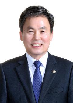 더불어민주당 김현권 구미을 후보, 선거사무소 온라인 개소식