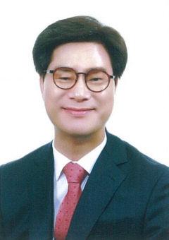 미래통합당 김영식 후보