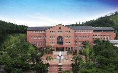 계명문화대학교, 대구지역'신사업창업사관학교 운영기관'으로 2년 연속 선정