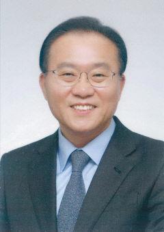 통합당 윤재옥 의원 후보 등록, 대구 달서을 3선 출마 선언