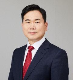 통합당 김승수 후보 등록