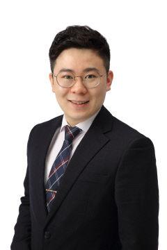 안평훈 대구 동구의원 후보, 생활 정치 5대 공약 발표
