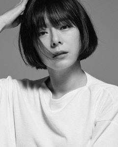 배우 김나미, '날씨가 좋으면 찾아가겠어요' 합류