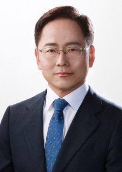 허대만 더불어민주당 후보, 송도동 명품해안가 조성 공약