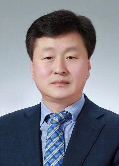 대구 서구의회 이주한-김종일 의원 급여 반납 운동 동참