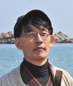 도상호 계명대 교수, '한국회계학회 삼일회계법인 저명교수' 저술부문 선정