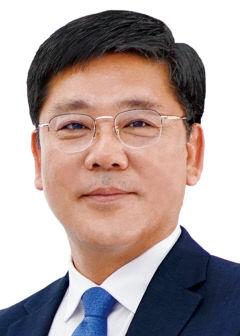 권택흥 후보